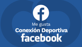 Facebook-Cdeportiva