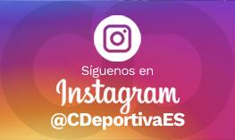 Instagram-Cdeportiva