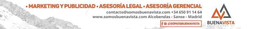 Publicidad-Buenavista