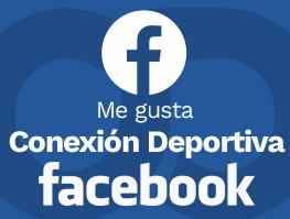 Publicidad-Facebook