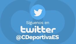 Twitter-Cdeportiva