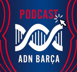 ADN Barca