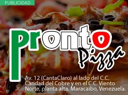 Publicidad-Pronto-Pizza