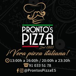 Publicidad-prontos-pizza