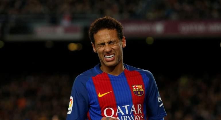 Neymar Semedo