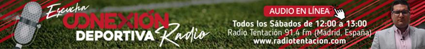Publicidad-Cdeportiva-radio