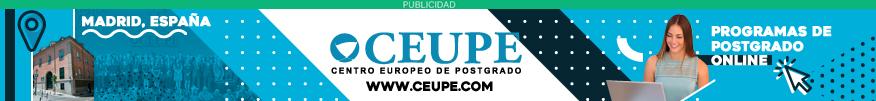 Publicidad-Ceupe