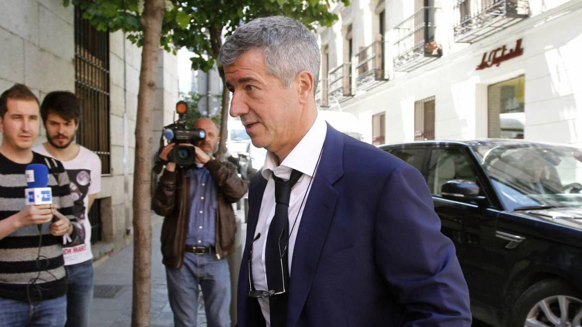 Gil Marin
