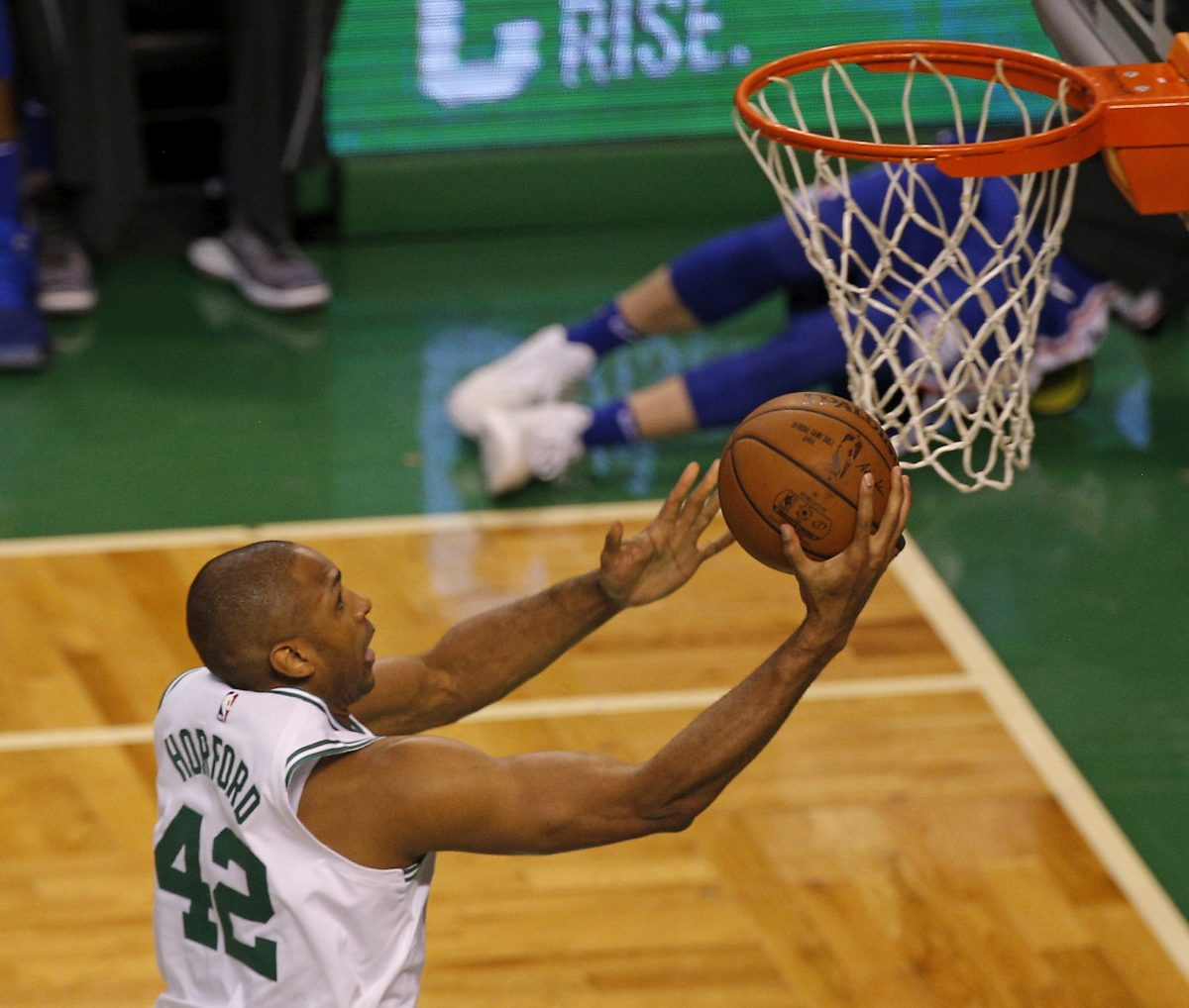 Image Result For Celtics Contra Cavaliers