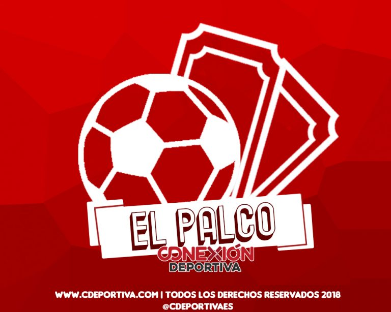 Palco CD