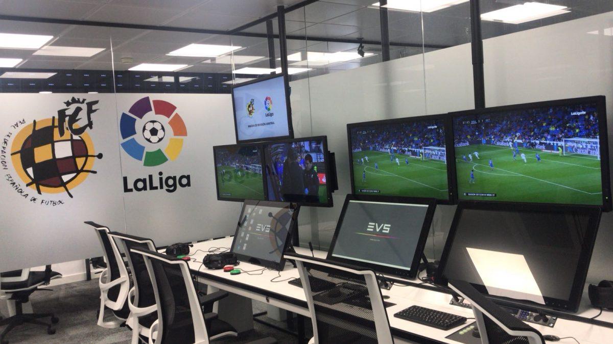 Liga 2019/20 J23º: Atlético de Madrid vs Granada (Sábado 8 Febr./21:00) WhatsApp-Image-2018-08-14-at-13.44.23-1200x675