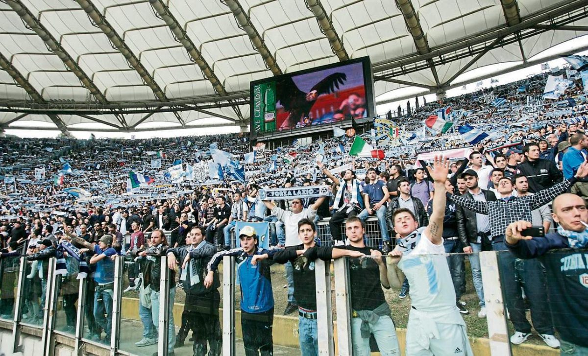 La Lazio