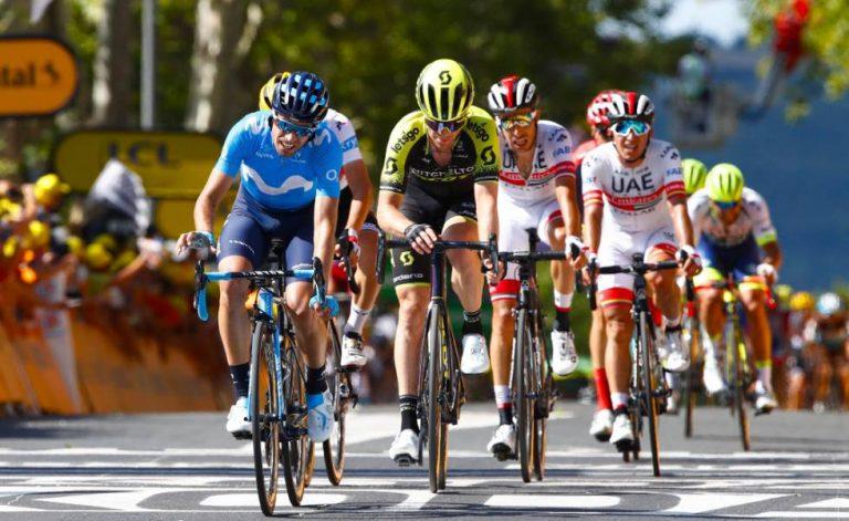 UCI Ciclismo