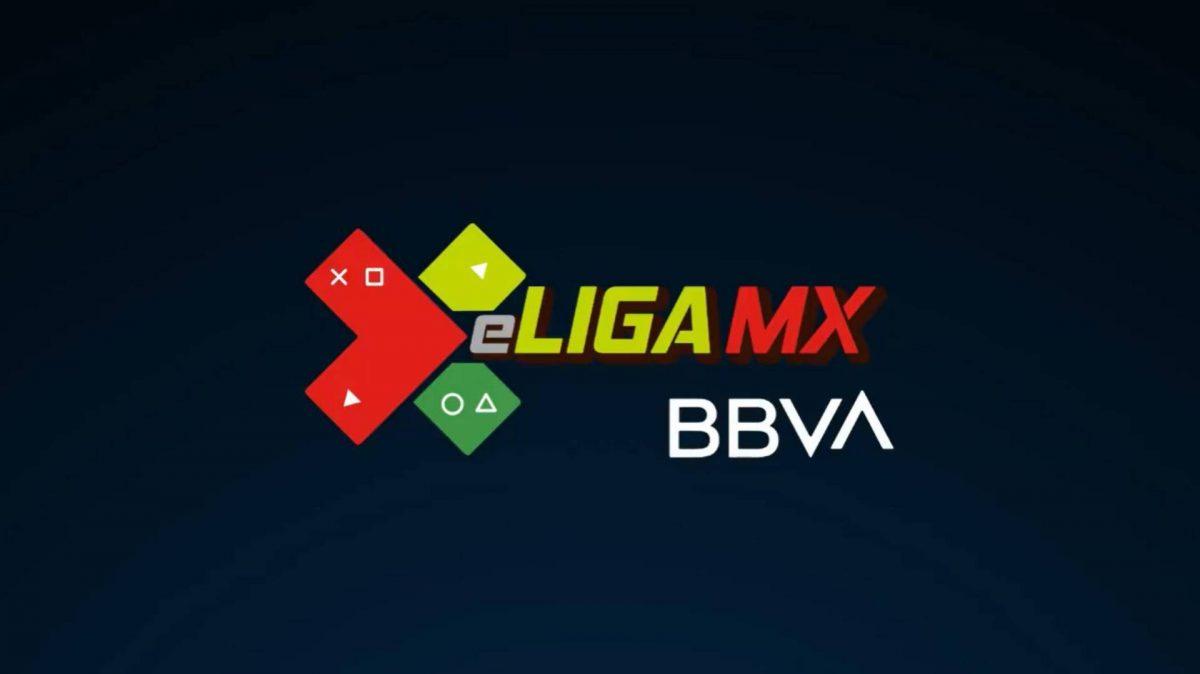 Liga mexicana
