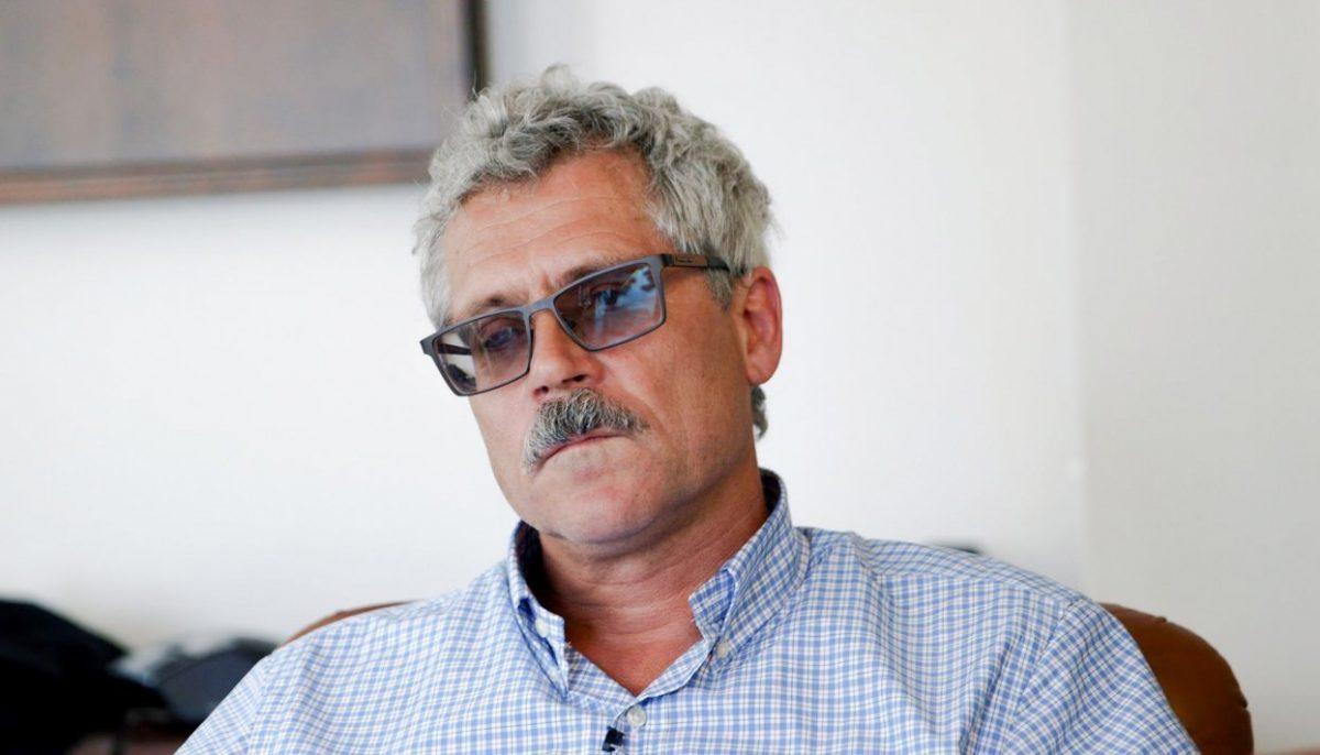 Rodchenkov
