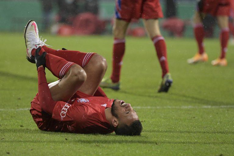 FC Bayern de Munich