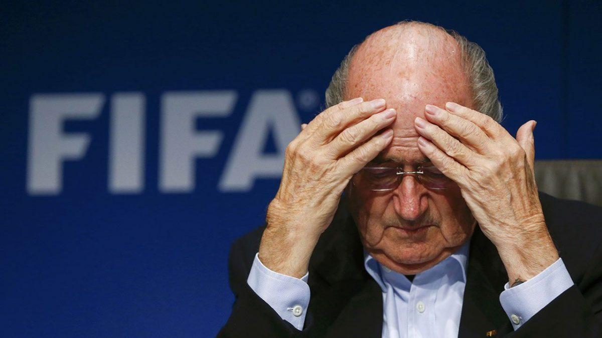 Blatter