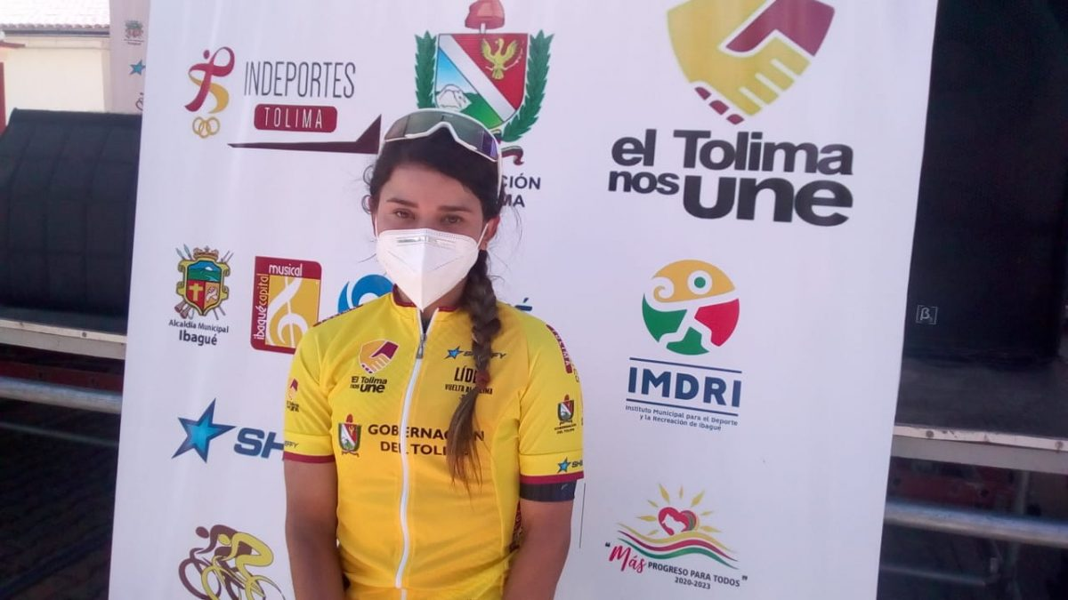 Lilibeth Chacón